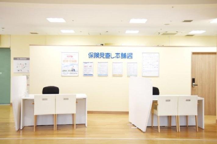 ゆめタウン姫路店