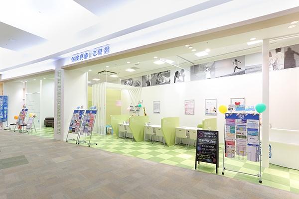 香川イオンモール高松店